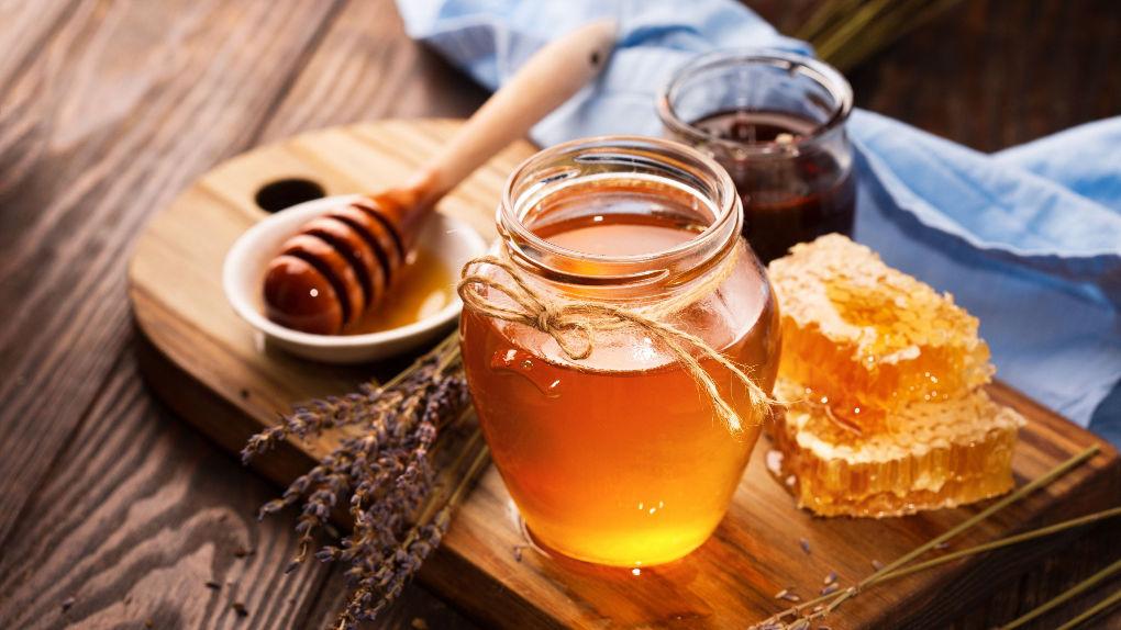 Виды мёда. Классификация мёда, какой бывает. Характеристики.